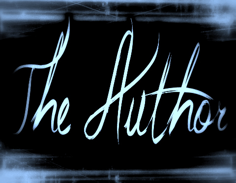 The Auther